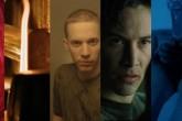 Así usa el cine los colores para contar sus historias.