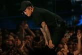 Justin Bieber rompió un nuevo récord