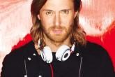 ¡Atención! David Guetta se conectará con los twitteros
