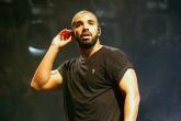 Nuevo lanzamiento de Drake