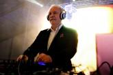 Con 75 años Moroder revive la edad de oro de la música disco