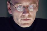 Película sobre Steve Jobs logra alabanzas de la crítica