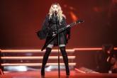 Madonna, objeto de estudio de la Universidad de Oviedo