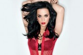 Katy Perry y el meme que te hará pensar antes de hablar de ella