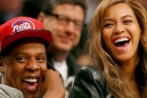 ¿Beyonce y Jay Z al borde del divorcio?