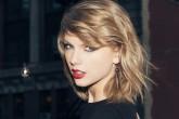 """Locutor demanda a Taylor Swift por """"arruinar su vida laboral"""""""