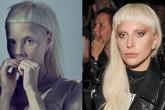 Nueva guerra entre Die Antwoord y Lady Gaga