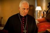 Se estrena cinta sobre el Papa