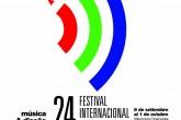 Películas para el Festival de Cine de Asunción