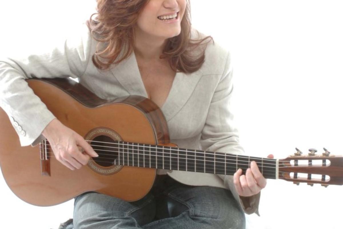 Berta Rojas a los Latin Grammy 2015