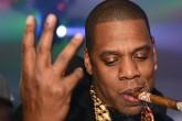Jay-Z, quiere mantener «oculta» su fortuna
