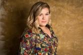 Kelly Clarkson cancela parte de su gira en Estados Unidos