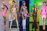 El paso de Miley Cyrus por los MTV VMA 2015 sigue dando mucho que hablar.