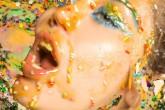 ¡Atención Smilers! El nuevo disco de Miley será gratis.