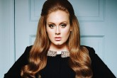 Adele, la estrella escondida.
