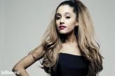 Ariana Grande impresiona con su voz al cantar ópera