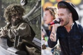 """Game of Thrones"" y One Direction ingresan al récord Guinness."