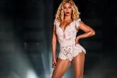 Así será el lujoso rascacielos australiano que ha inspirado Beyoncé