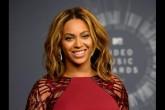 Dos productores denuncian a Beyoncé por plagio.