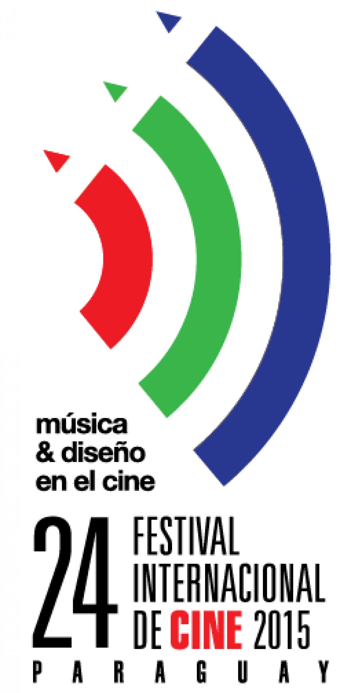 11 películas para hoy en el Festival de cine