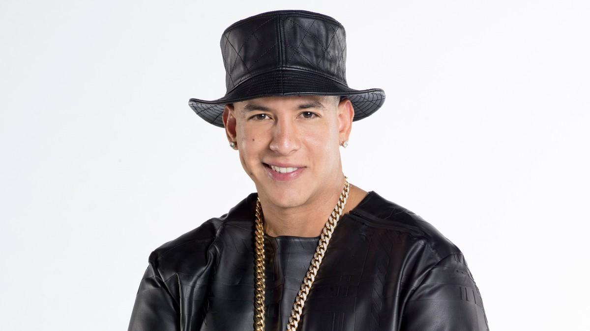 Filme protagonizado por Daddy Yankee