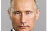 Esta vez fue en serio. Vladimir Putin y Elton John tuvieron una conversación real
