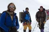 El viernes se estrena Everest en nuestros cines.