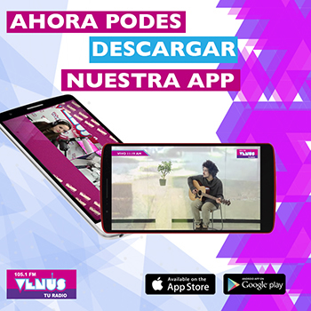 flayer app