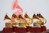 Los Grammy Latinos anunciarán sus nominados el 23 de septiembre