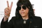 """""""Los Ramones podríamos habernos reunido tras un descanso"""""""