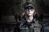 Filme de Oliver Stone sobre Snowden pasa a 2016