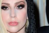 ¡Lady Gaga, mujer del año!