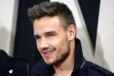 Liam Payne, ¿el peluquero de One Direction?