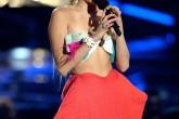 El mensaje de una madre contra Miley Cyrus que se ha hecho viral