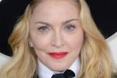 El consejo de Madonna para Ricky Martin