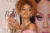 Rihanna da su voto anticipado a Kanye West