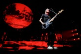 "Roger Waters estrena ""Roger Waters: The Wall"""