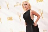 Lady Gaga, renovada en los Emmy