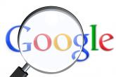 """Compró el dominio """"google.com"""" y fue dueño… por un minuto"""