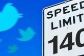 ¿Adiós a los 140 caracteres en Twitter?
