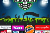 Intercolegial Cristo Rey