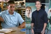 """Así lucen actualmente los actores de """"American Pie"""""""