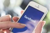 Facebook soluciona problema con iOS