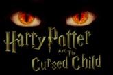De no creer: ¡vuelve Harry Potter!