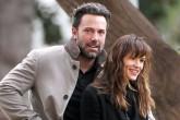 Jennifer Garner y Ben Affleck podrían estar esperando su cuarto hijo