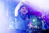 Avicii se sumó a la lista de DJs con videojuegos