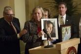California aprueba ley de muerte asistida