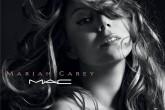 MAC lanza una línea de maquillaje inspirada en Mariah Carey para el 2016