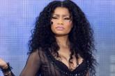 Nicki Minaj tendrá su propia serie de televisión