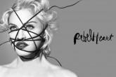 Madonna rechazó el vídeo de 'Devil Pray'
